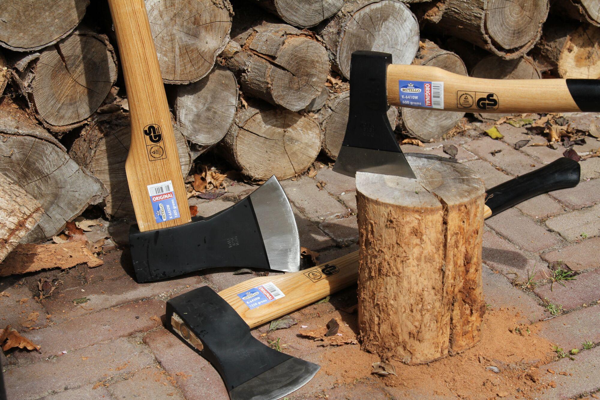 Metallo Tools K-6410W